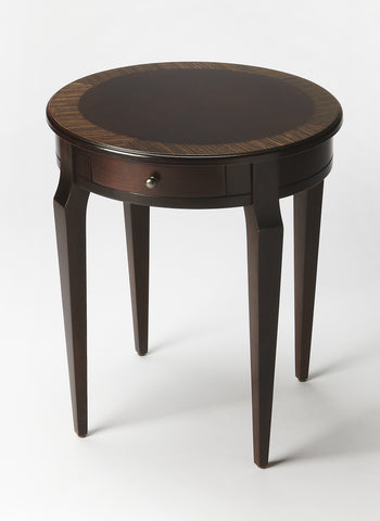 Archer Cafeouveau Side Table