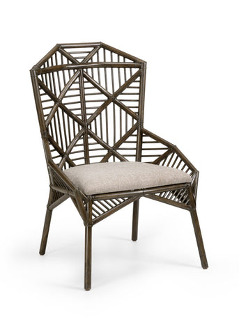 Arden Side Chair