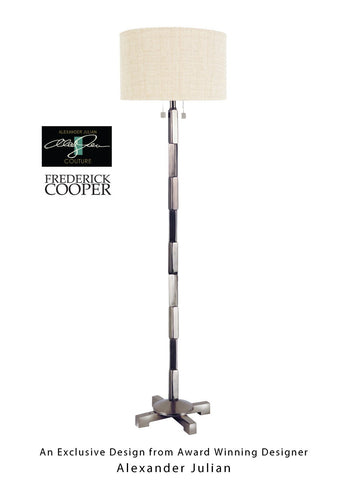 Artemis Vi Floor Lamp