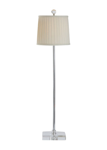 Ana Buffet Lamp