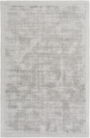 Hand Loomed Silk Route Area Rug