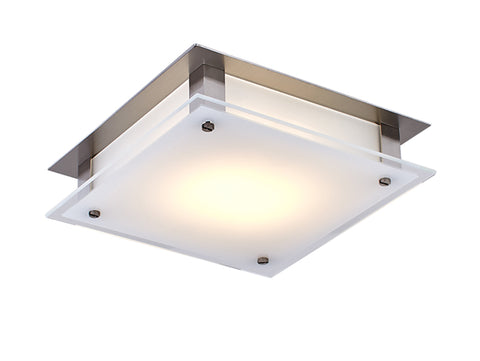 LED Flush Mount