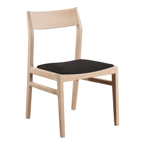 Kenton Dining Chair-Set Of Two