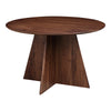 Veneto Round Dining Table