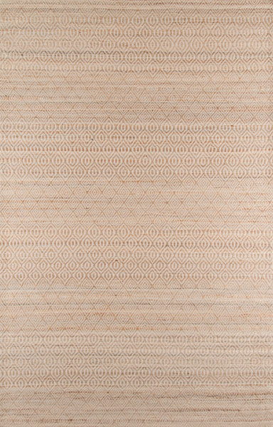 Bengal Hand Woven Indian Area Rug