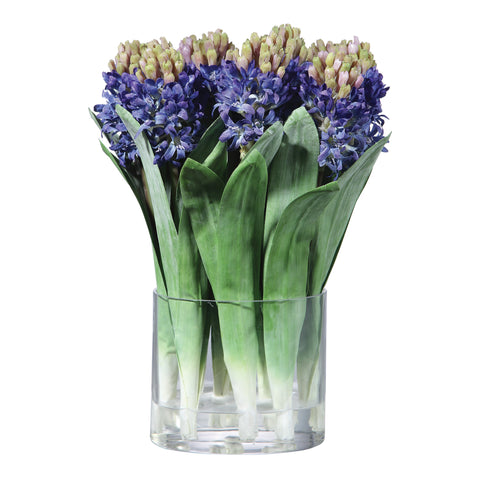 Etta Hyacinth Bouquet