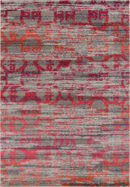 Casa Turkish Machine Made Area Rug