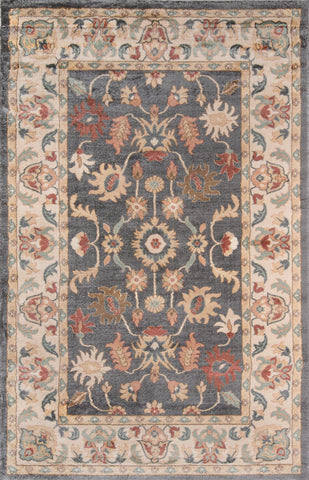 Colorado Turkish Machine Made Area Rug