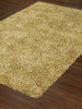 Illusions Beige Area Rug