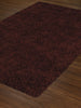 Illusions Paprika Area Rug