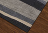 Studio Coastal Blue Area Rug
