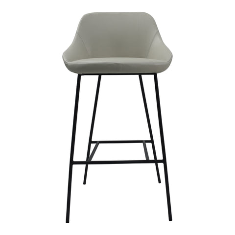 Shelby Bar Stool Beige