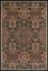 Encore Egyptian Machine Made Area Rug