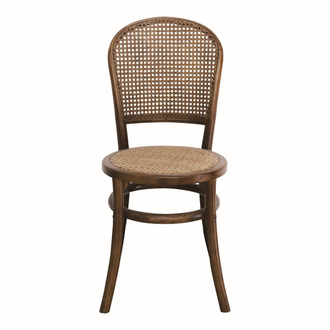 Alden Dining Chair-Set Of Two