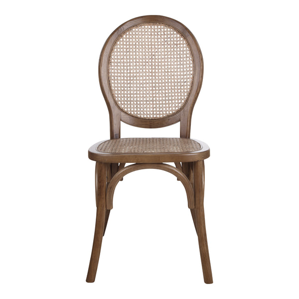 Rivalto Dining Chair-Set Of Two
