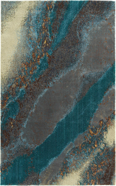 Formations Moonstruck Area Rug