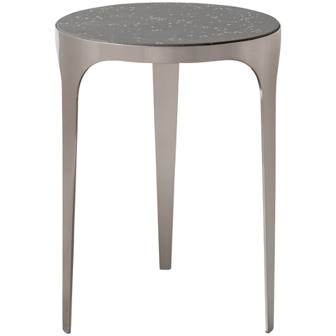 Agra Modern Side Table