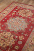 Ghazni Turkish Machine Made Area Rug