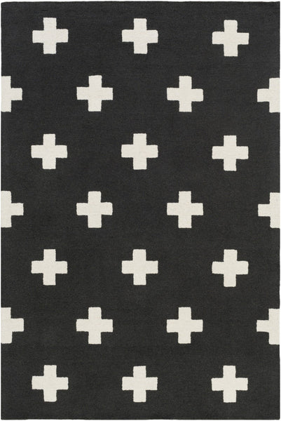 Hand Tufted Hilda Area Rug