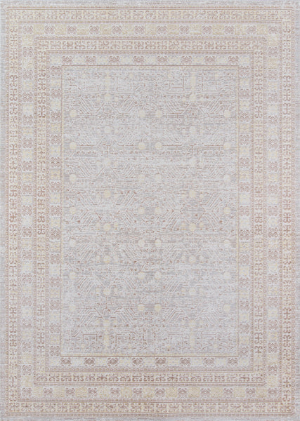 Isabella Turkish Machine Made Area Rug