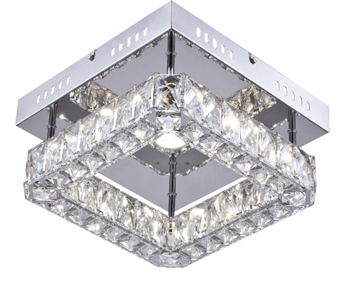 LED Single Pendant Lighting