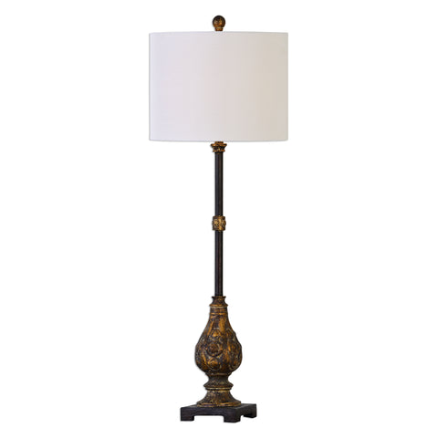Alatna Buffet Lamp, Set Of 2