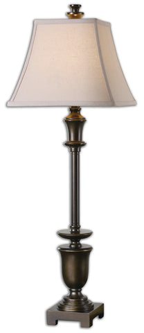 Viggiano Buffet Lamp, Set Of 2