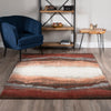 Lavita Canyon Area Rug