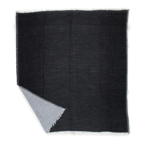 Allfresco Throw Black