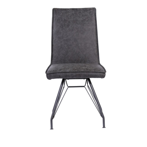 Wilson Side Chair-Set Of Two