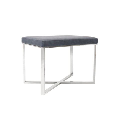 Luxe Collection Stool