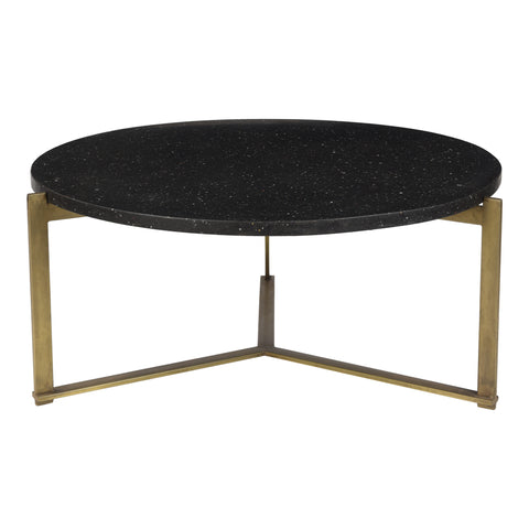 Syd Coffee Table