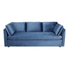 Norton Sofa Blue