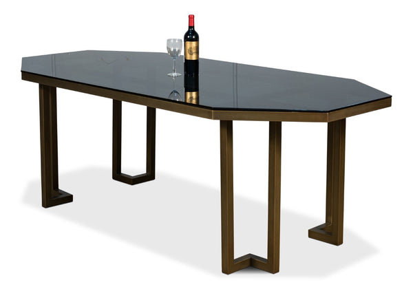 The Millie Dining Table