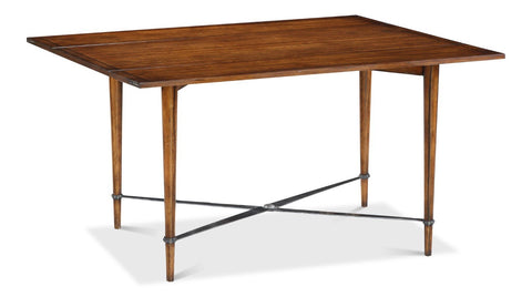 Mayfair Large Console Table