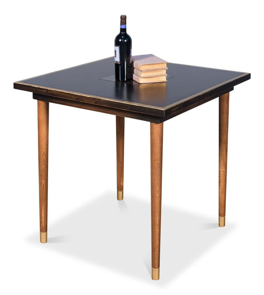 Dining Server Table
