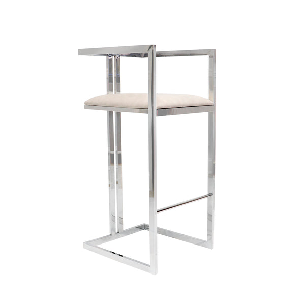 Luxe Collection Bar Stool