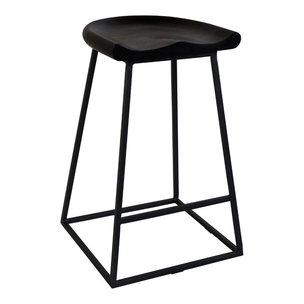Jackman Counter Stool-Set Of Two