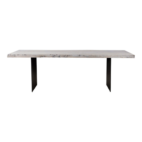 Evans Dining Table