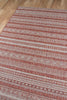 Novogratz Villa Turkish Machine Made Area Rug