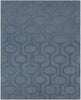 Hand Tufted Amarion Area Rug