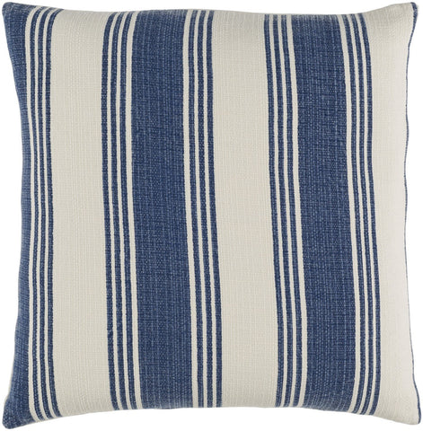 Anchor Bay Pillow Cover-Kit