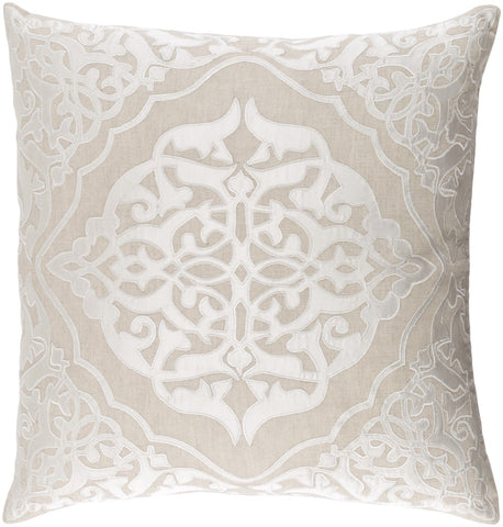 Adelia Pillow Cover-Kit
