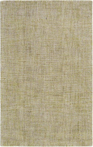 Hand Hooked Aiden Area Rug