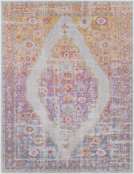 Antioch Area Rug