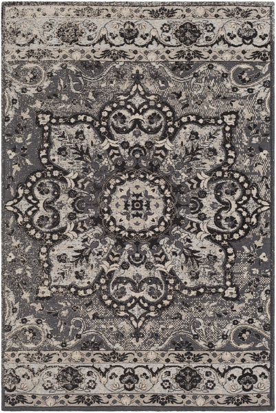 Hand Woven Amsterdam Area Rug
