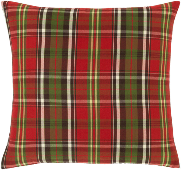 Allison Pillow Cover