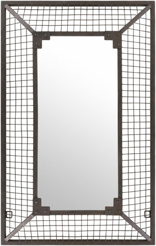 Addington Mirror