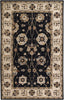 Hand Tufted Caesar Area Rug