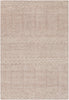 Hand Knotted Claude Area Rug